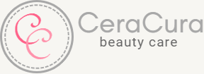 Cera Cura Beauty Care